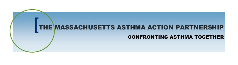 Annual Massachusetts Asthma Action Partnership (MAAP) Summit