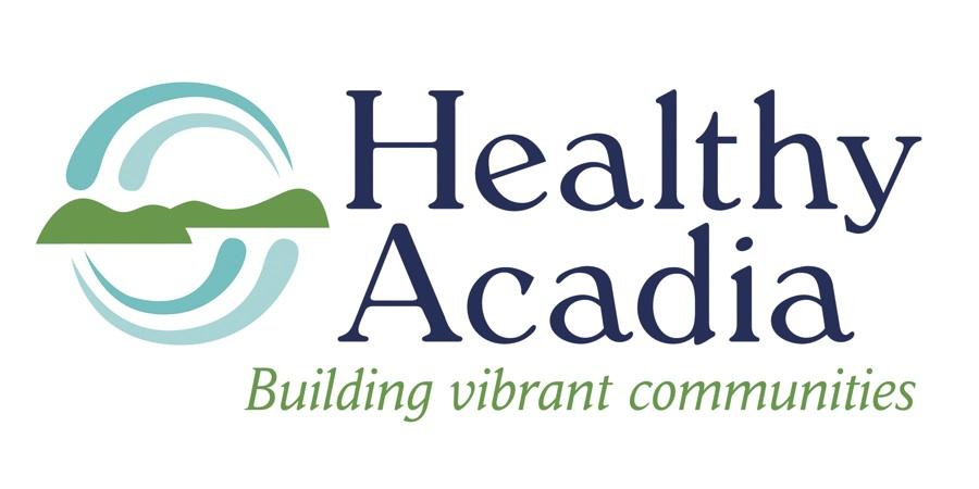 Healthy Acadia Logo 1