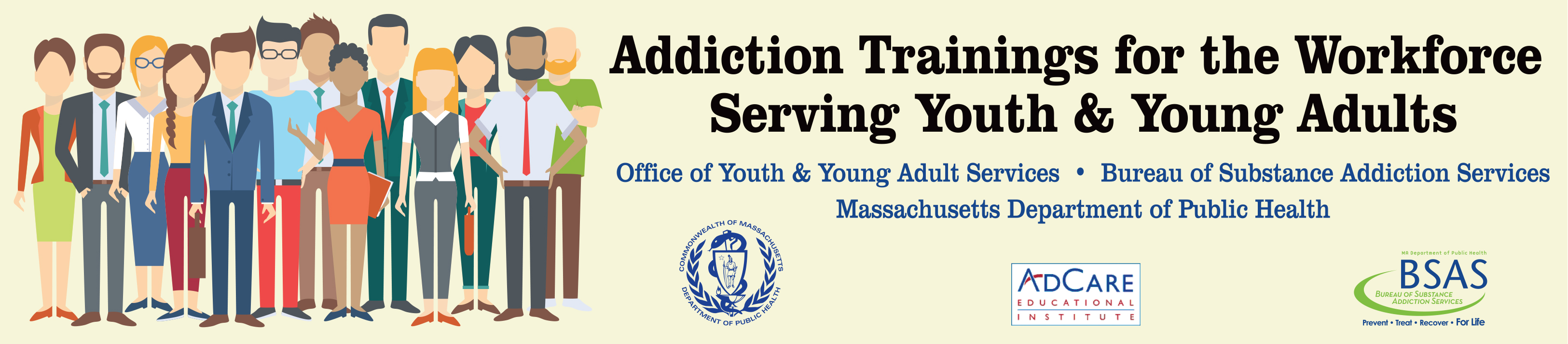 Supporting Youth and Families in Recovery from Substance Use Disorders(255)