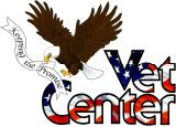VetCenter Logo Eagle_jpg