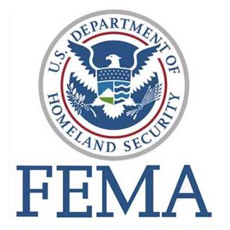 FEMA-Logo-DHS