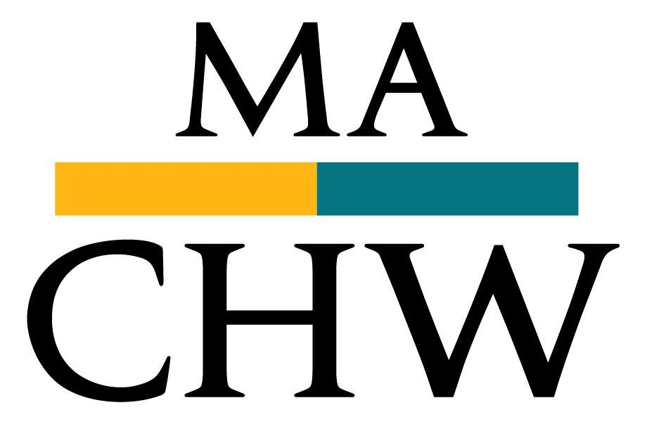 MACHWA_LOGO_3_18