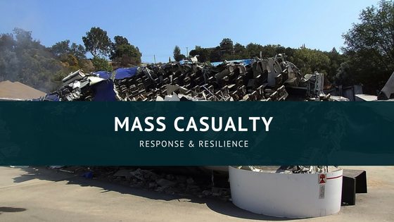 Mass-Casualty-Response-Resiliance