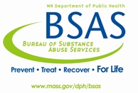 BSAS_Logo_tag_WEB_Color Small