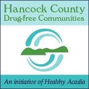 FB_profile_drug_free