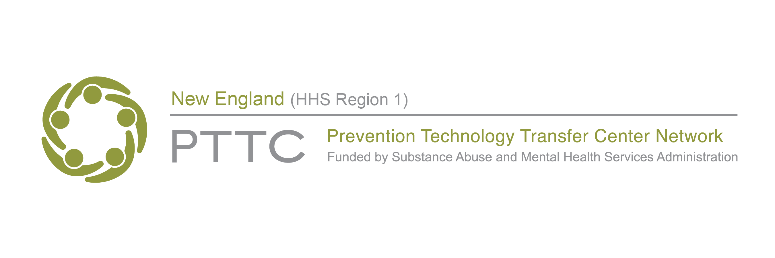 New England PTTC Marijuana Prevention Education Toolkit Launch & Listening Session (ME#041/460)