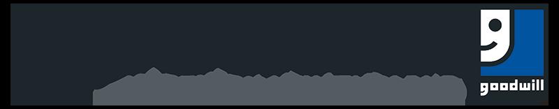 Goodwill NNE Logo 2017 Full Color