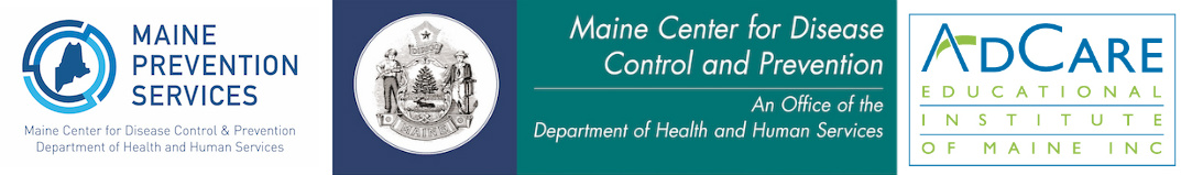 mps_cdc_adcare_logo