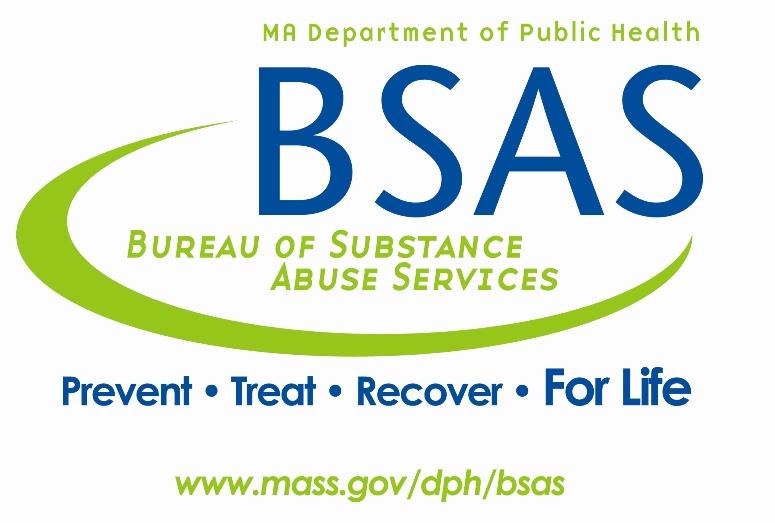 BSAS logo grn & blue web addr