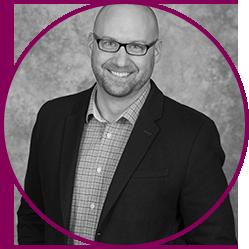 Gavin McKay Profile B&W.png
