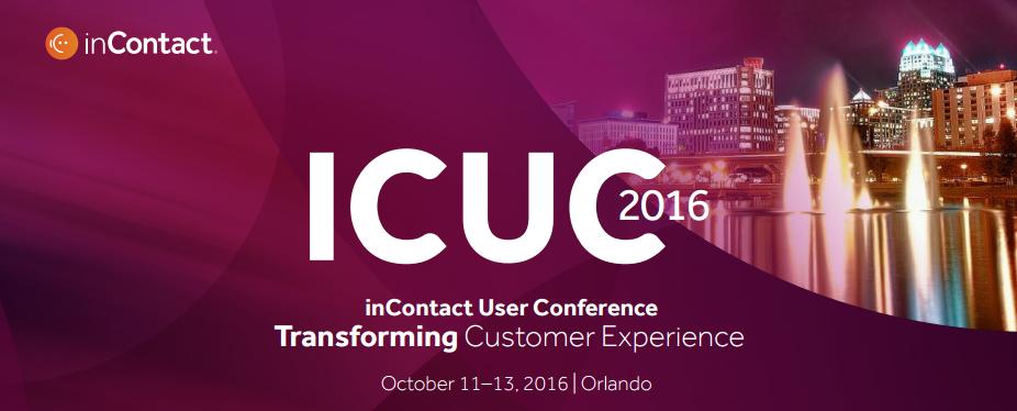 ICUC 2016