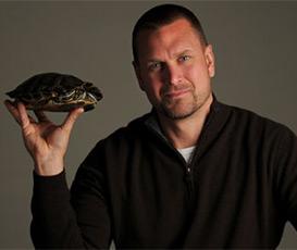 Greg-turtle.jpg