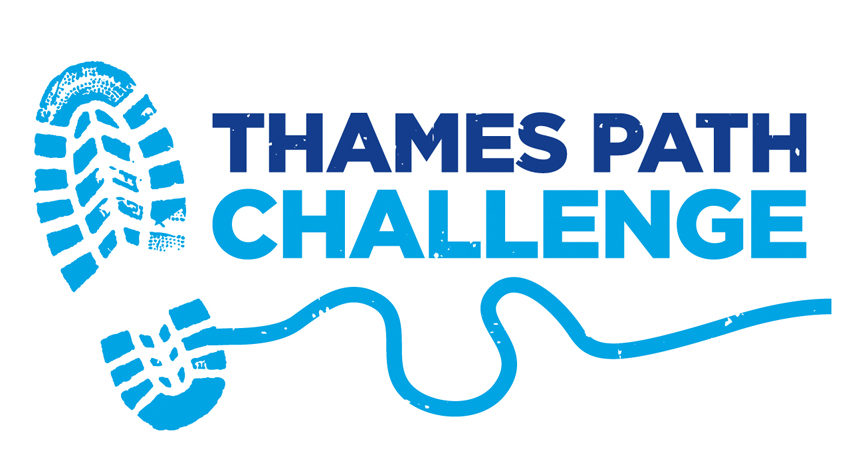 Thames-path-challenge