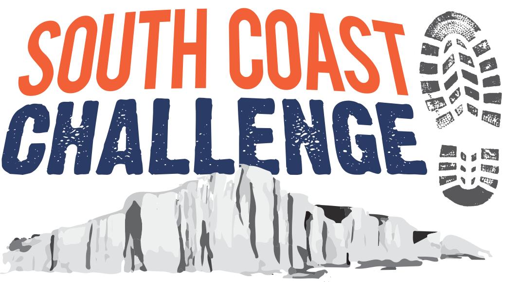 South-coast-challenge