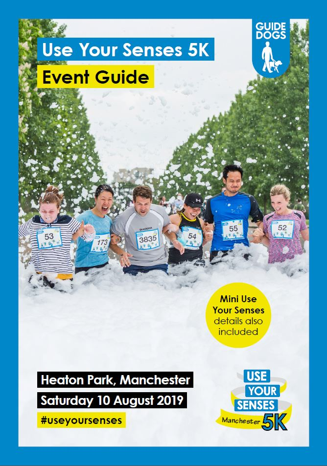 UYS Manchester guide pic