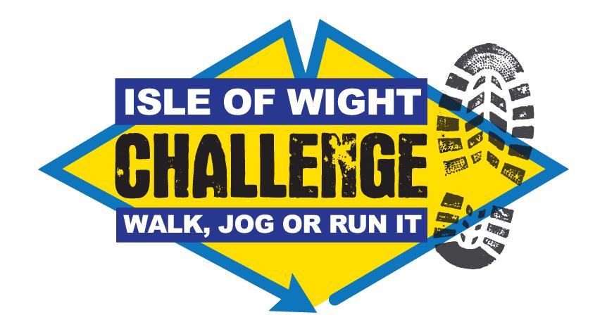 Isle-of-wight-challenge