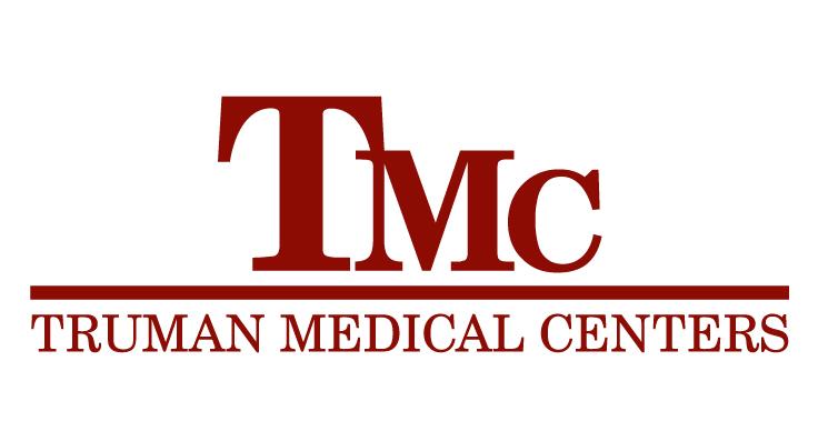 TMC-CORP_188
