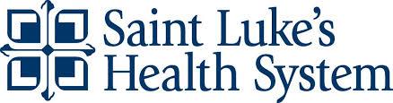 Saint Lukes logo 2016
