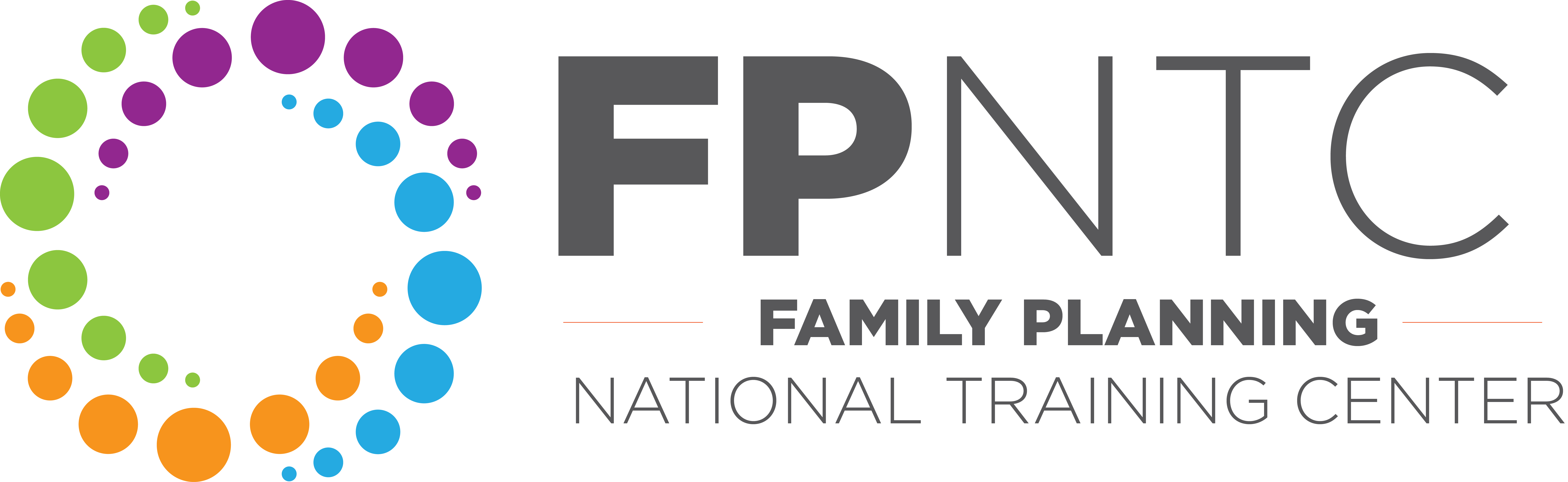fpntc_logo_horizontal_color (002)