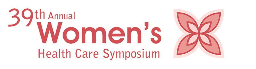 39th Annual Women's Health Care Symposium