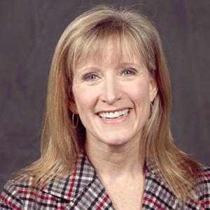 Karen Bradley (2).jpg