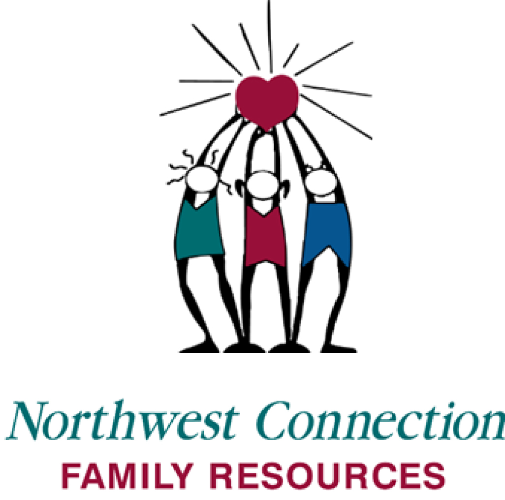 Northwest Family Resources
