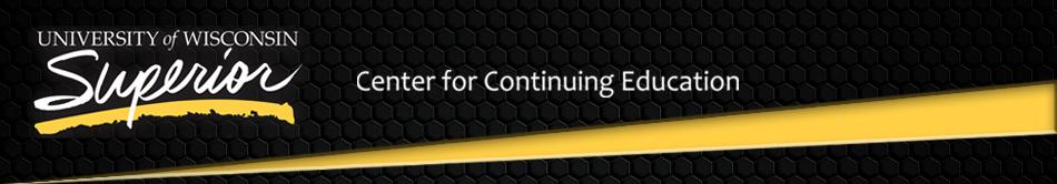 BI Continuing Ed Cvent Header (002)