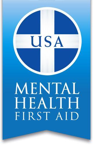First Aid logo-drop-shadow-2x