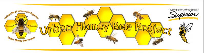 Beekeeping 101 Workshop
