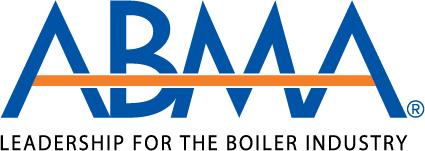 ABMA_Logo_Transparent