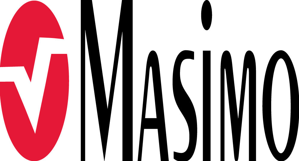 Masimo_logo_black_flat_no_mark