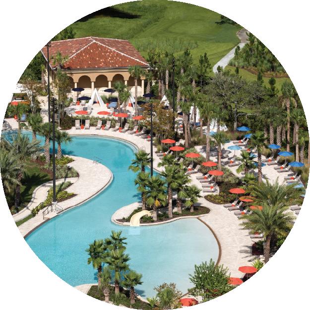 Four Seasons side pool2-01