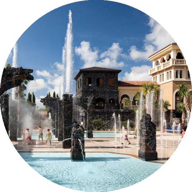 Four Seasons fountains2-01