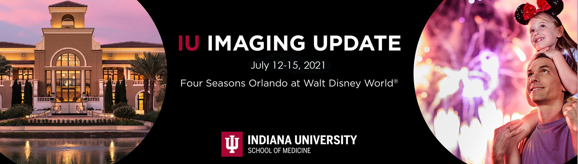Indiana University Imaging Update July 2021