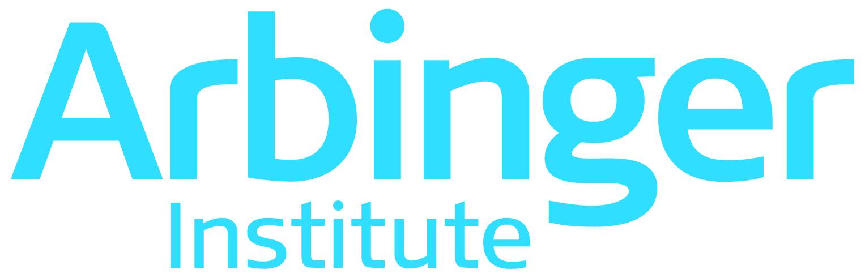 Arbinger Logo_Blue