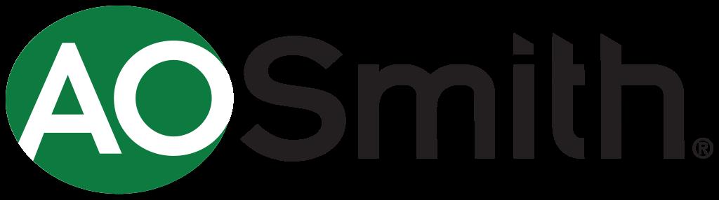 AO_Smith_logo.svg