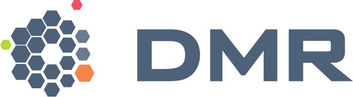 DMR_logo-Horizontal-01