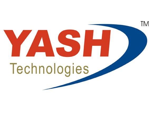 YASH-no Tag-550
