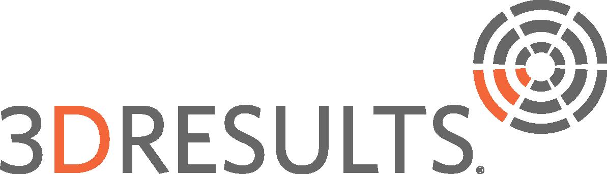 3DR Logo_CMYK