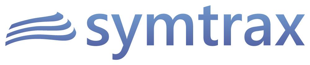 Symtrax logo