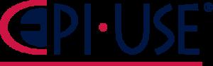 epiuse_logo-300x94