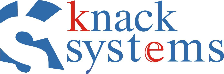 Knack-Systems-Logo-web