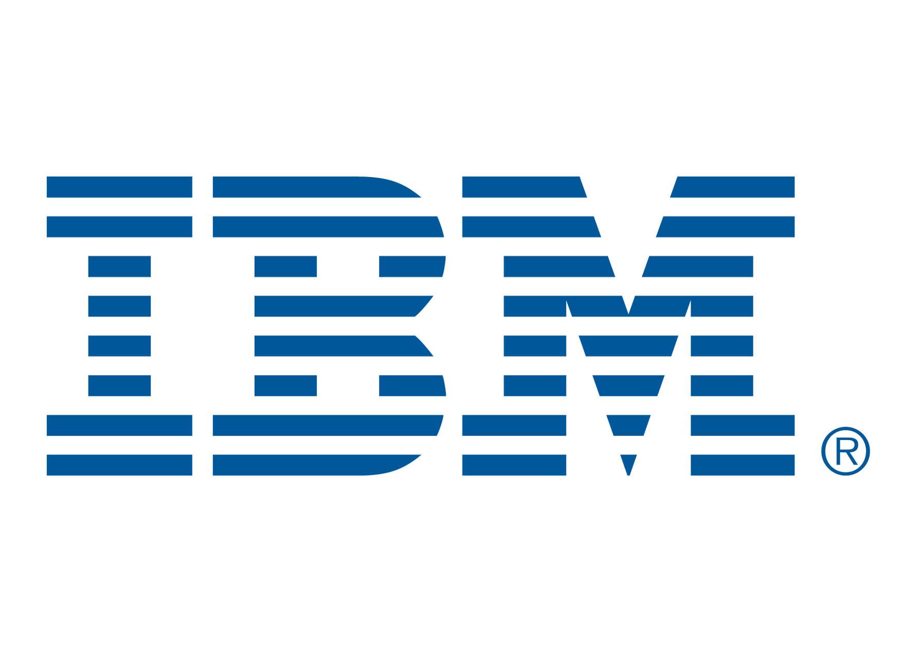 IBM JPEG