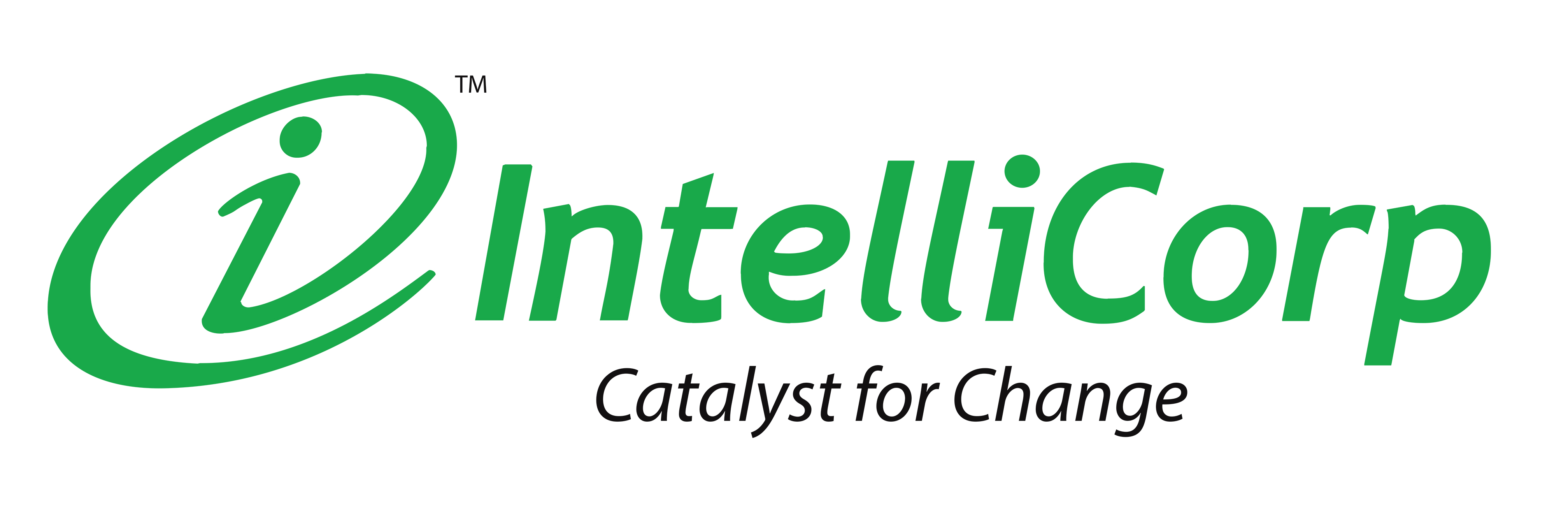 IntelliCorp Logo New
