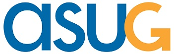 ASUG_logo_HiRes_small