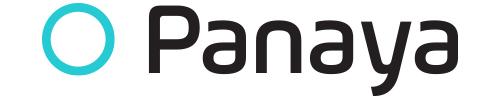 Panaya-logo-500X100