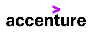 Accenture Logo 2019
