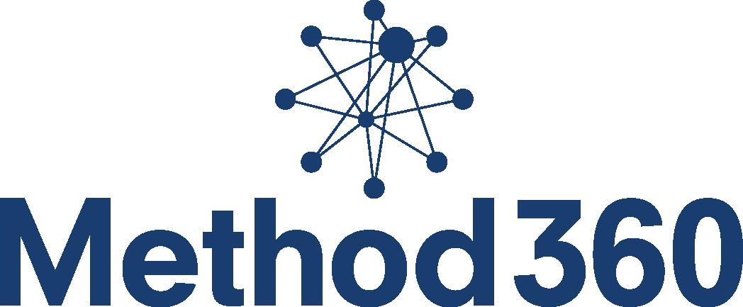 Method360