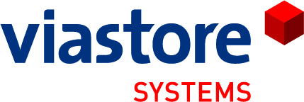 viastore-SYSTEMS