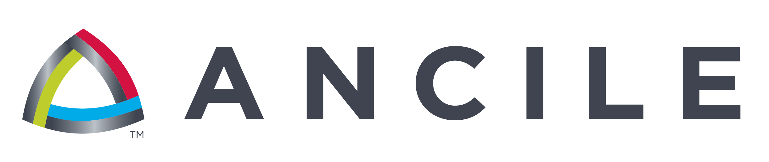 Ancile_Logo